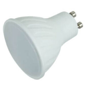 Bombilla LED GU10 7W