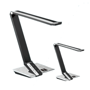 Lámparas de Sobremesa Led