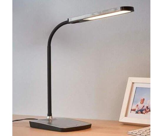 Lámparas de sobremesa de LED