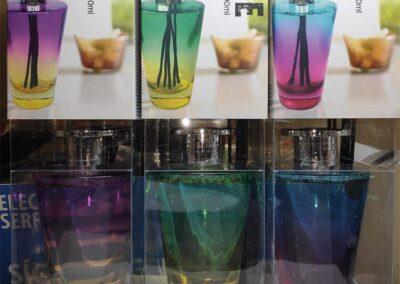 Perfumes difusor