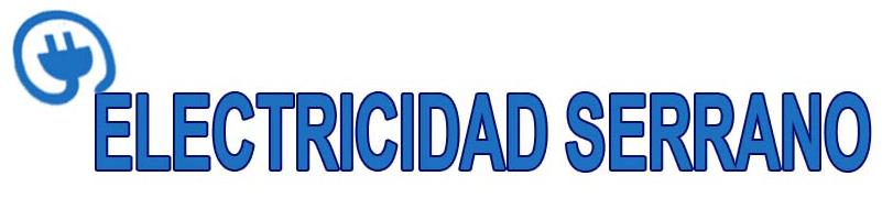 Electricidad Serrano