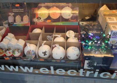 escaparate-bombillas-decorativas-led