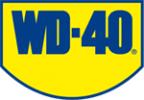 wp-40